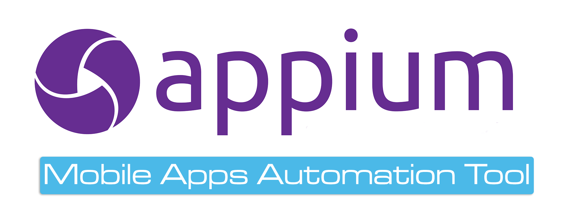 What is Appium Testing!